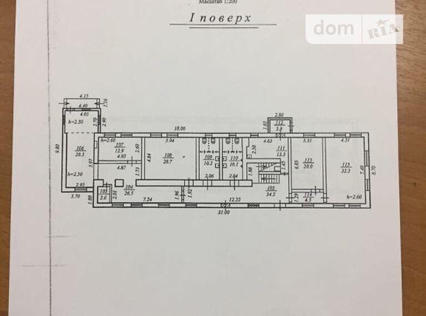 Продаж землі комерційного призначення, Дніпропетровськ, Ляшко-Попеля вулиця