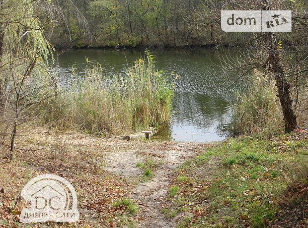 Земля коммерческого назначения в селе Орловщина, площадь 3 Га фото 1