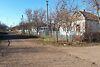 Земля комерційного призначення в селі Братолюбівка, площа 41 сотка фото 2
