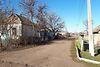 Земля комерційного призначення в селі Братолюбівка, площа 41 сотка фото 3