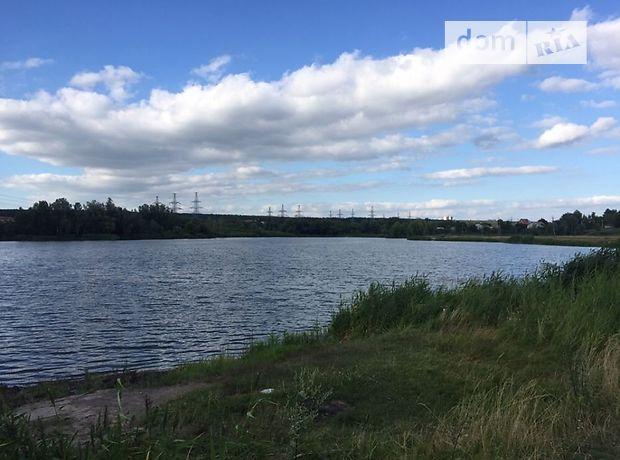 Продажа земли коммерческого назначение, Харьков