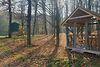 Земля коммерческого назначения в Хмельнике, район Хмельник, площадь 3.8 Га фото 7