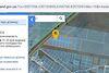 Земля комерційного призначення в Хмельницькому, район Озерна, площа 150 соток фото 1