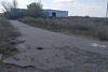 Земля комерційного призначення в селі Чернятин, площа 16.5 Га фото 5