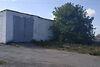 Земля комерційного призначення в селі Чернятин, площа 16.5 Га фото 8