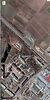 Земля коммерческого назначения в Киеве, район Теремки-1, площадь 80 соток фото 1