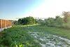 Земля коммерческого назначения в селе Ходосовка, площадь 10 соток фото 2