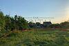 Земля коммерческого назначения в селе Ходосовка, площадь 10 соток фото 3