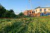Земля коммерческого назначения в селе Ходосовка, площадь 10 соток фото 4
