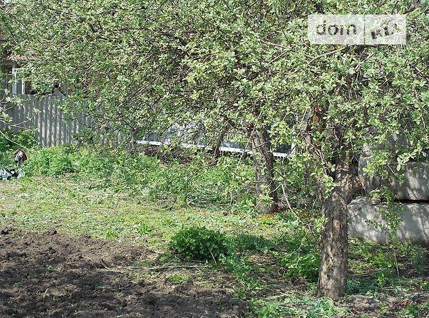 Земля коммерческого назначения в селе Петровское (нов. Святопетровское), площадь 200 соток фото 2