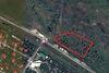 Земельный участок коммерческого назначения в Коблеве, площадь 100 соток фото 1