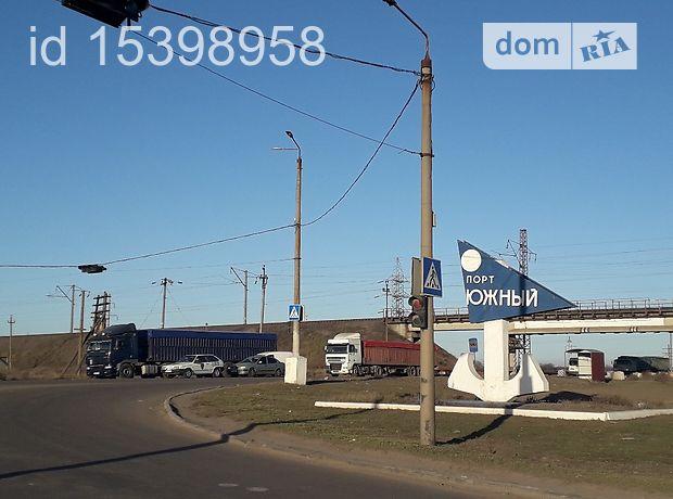 Земля комерційного призначення в селі Вовківське, площа 80 соток фото 1
