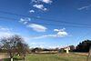 Земельный участок коммерческого назначения в Луцке, площадь 23 сотки фото 7