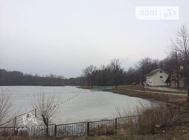 Продажа земли коммерческого назначение, Львовская, Моршин