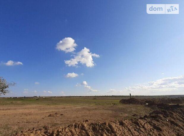 Земля комерційного призначення в Миколаєві, район Терновка, площа 1.16 Га фото 1