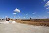 Земля комерційного призначення в Миколаєві, район Терновка, площа 1.16 Га фото 2