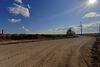 Земля комерційного призначення в Миколаєві, район Терновка, площа 1.16 Га фото 6