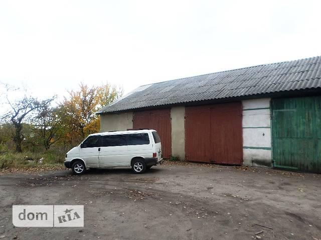Продажа земли коммерческого назначение, Черниговская, Новгород-Северский, р‑н.Новгород-Северский