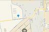 Земля коммерческого назначения в Одессе, район Черноморка, площадь 41 сотка фото 5