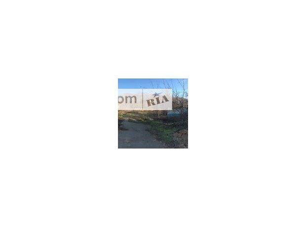 Продажа земли коммерческого назначение, Одесса, р‑н.Малиновский, Центральный аэропорт улица
