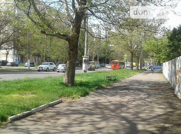 Земля коммерческого назначения в Одессе, район Таирова, площадь 7 соток фото 1
