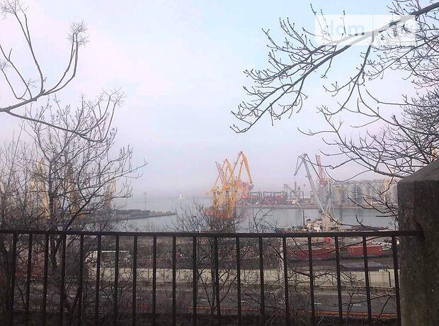 Земля коммерческого назначения в Одессе, район Центр, площадь 9 соток фото 1