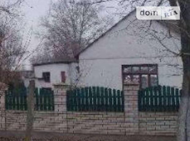 Продажа земли коммерческого назначение, Одесса