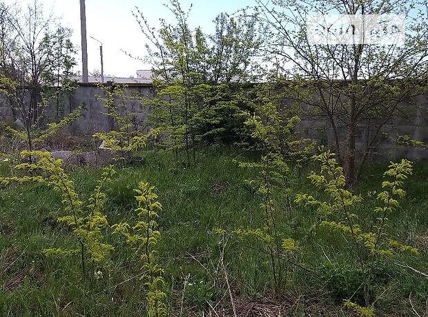 Земля коммерческого назначения в селе Молодежное, площадь 2 сотки фото 1