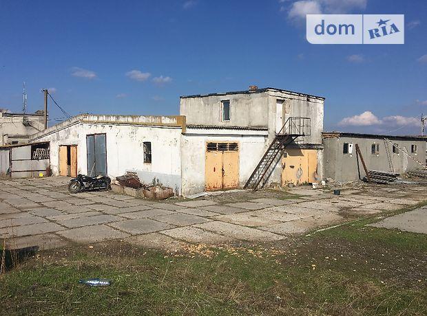 Продаж землі комерційного призначення, Одеська, Овідіополь, c.Великодолинське, Школьная