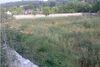 Земля коммерческого назначения в селе Песчанка, площадь 3000 соток фото 2