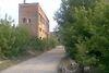 Земля коммерческого назначения в селе Песчанка, площадь 3000 соток фото 5