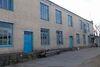 Земля коммерческого назначения в селе Песчанка, площадь 3000 соток фото 6