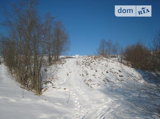 Земля комерційного призначення в селі Лазещина, площа 1 Га фото 1
