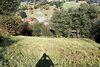 Земля коммерческого назначения в селе Ясиня, площадь 5 соток фото 4