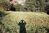 Земля коммерческого назначения в селе Ясиня, площадь 5 соток фото 7