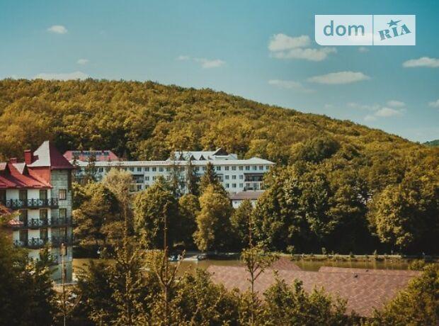 Земля комерційного призначення в селі Поляна, площа 0.25 Га фото 1