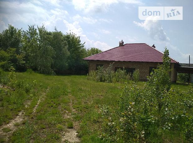 Продаж землі комерційного призначення, Тернопіль, c.Біла, промзона