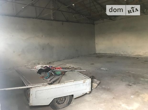 Продажа земли коммерческого назначение, Тернополь, c.Чистилов
