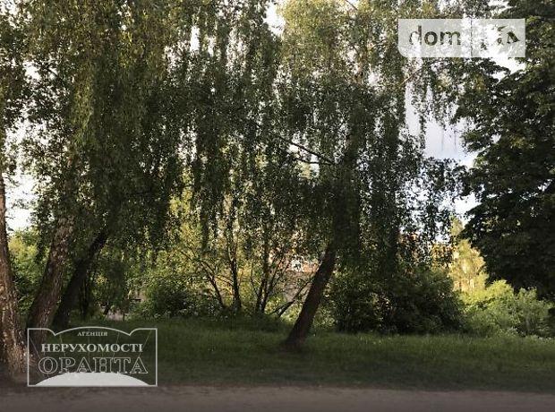 Продажа земли коммерческого назначение, Тернополь, р‑н.Дружба, Просвещения бульвар
