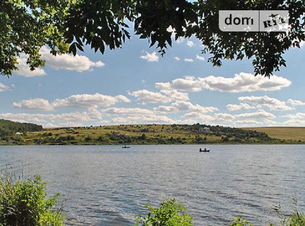 Земля коммерческого назначения в селе Ивачев Горишний, площадь 300 соток фото 1