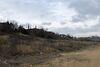 Земля коммерческого назначения в Тернополе, район Центр, площадь 5 соток фото 2