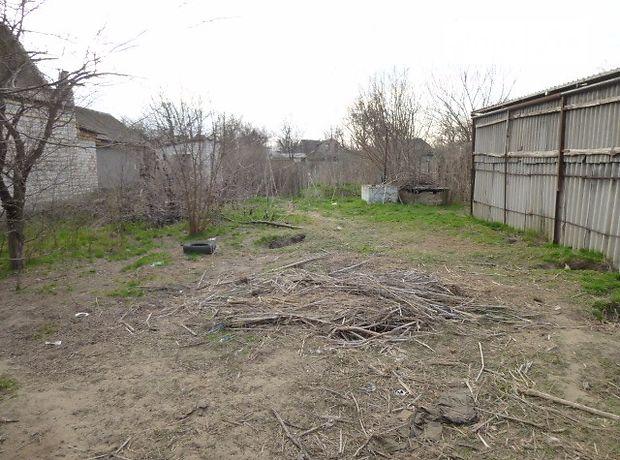 Продажа земли коммерческого назначение, Херсонская, Цюрупинск, р‑н.Цюрупинск
