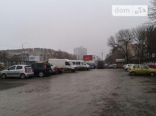 Продажа земли коммерческого назначение, Ужгород, р‑н.район Новый, Бабьяка улица