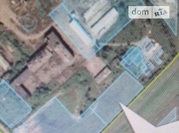 Земля комерційного призначення в селі Сюрте, площа 56 соток фото 2
