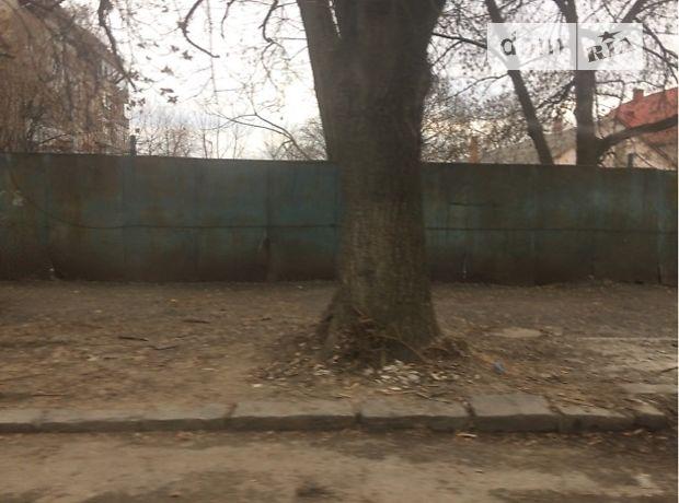 Продажа земли коммерческого назначение, Ужгород, р‑н.Центр, руська