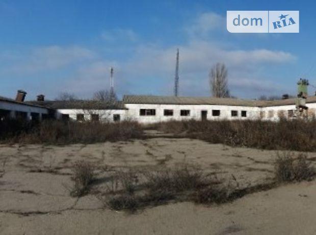 Земля коммерческого назначения в селе Шарин, площадь 3000 кв.м фото 1