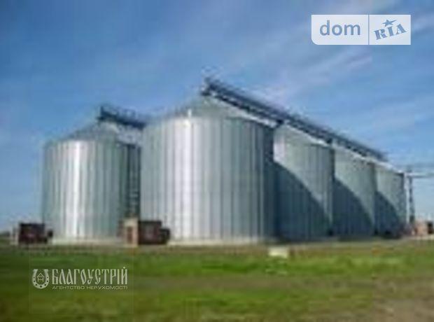 Продажа земли коммерческого назначение, Винница, 35 км от Винницы