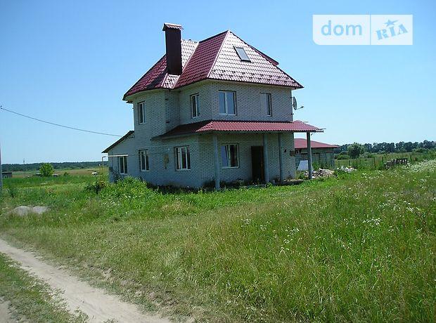 Продажа земли коммерческого назначение, Винница, р‑н.Барское шоссе, Окружна