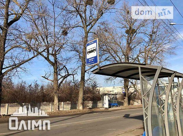Земля коммерческого назначения в Виннице, район Дальнее замостье, площадь 224 сотки фото 1