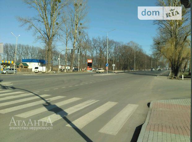 Продажа земли коммерческого назначение, Винница, р‑н.Дальнее замостье, Немировское шоссе.